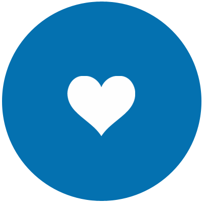 icon_1B
