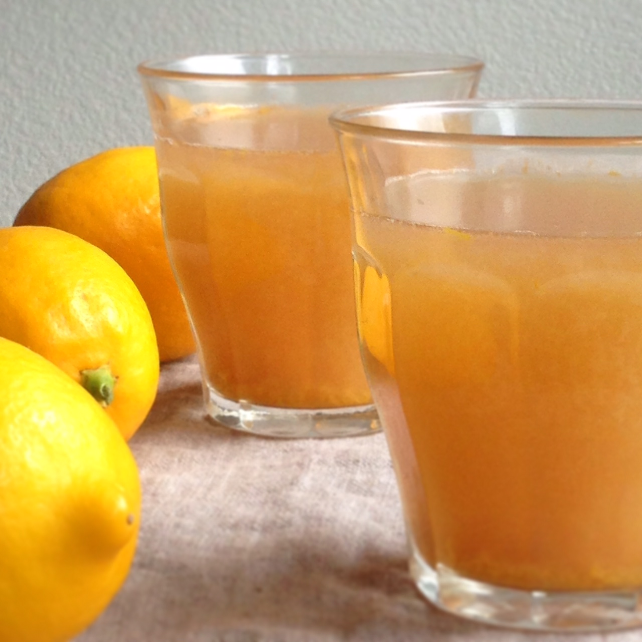 LemonKanten
