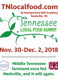 food-summit-2018